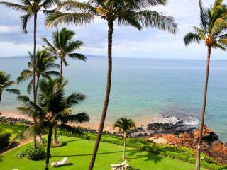 ROYAL MAUIAN, #516* - Kihei vacation rentals