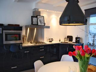 Le Petit Prince - Holland (Netherlands) vacation rentals