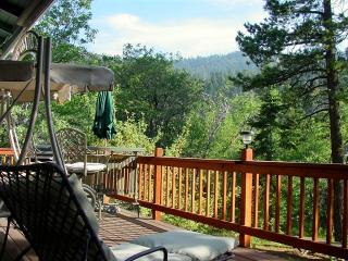 4-Bedroom Vacation Home - Big Bear Lake vacation rentals