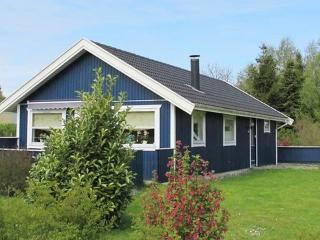 Bogø ~ RA15398 - Bogo vacation rentals