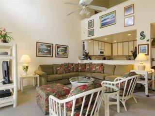 Regency 522 - Poipu vacation rentals