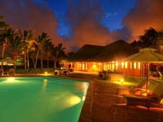Corales Beachfront 5 - Punta Cana vacation rentals