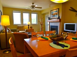 Fraser Crossing 3506: Hop, skip & a jump to the lifts from this modern condo at Winter Park Resort - Winter Park Area vacation rentals