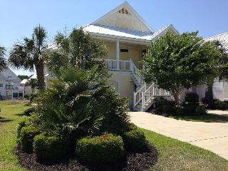 253 Georges Bay Road (Whole) - Surfside Beach vacation rentals
