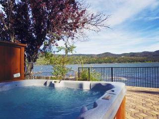 Lakefront Casita - Big Bear Area vacation rentals