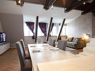Luxury Dream **** Cocoon  (STOCKHOLM) - Stockholm County vacation rentals