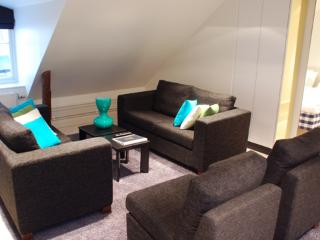 Sky Dream **** Cocoon  (STOCKHOLM) - Stockholm County vacation rentals