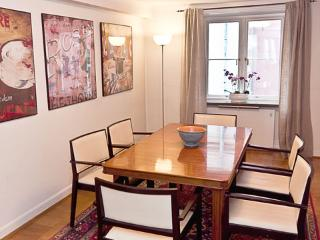 Sea Penthouse *** Cocoon  (STOCKHOLM) - Stockholm County vacation rentals