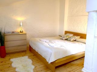 Penthouse View *** Cocoon  (STOCKHOLM) - Stockholm County vacation rentals