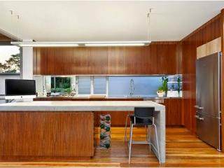 Manly Sekka - Sydney Metropolitan Area vacation rentals