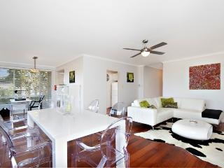 Mosman Mandalong - New South Wales vacation rentals