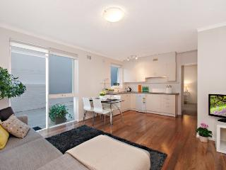 Little Manly Waterfront - Sydney Metropolitan Area vacation rentals