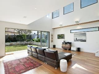 Manly Sea Breeze - Manly vacation rentals