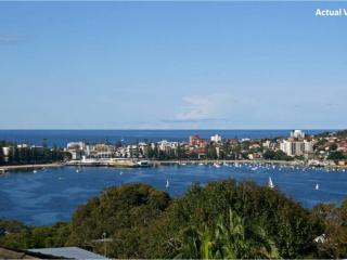 Manly Heights - Sydney Metropolitan Area vacation rentals