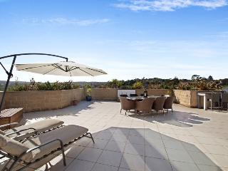Manly Sun Seeker - Sydney Metropolitan Area vacation rentals