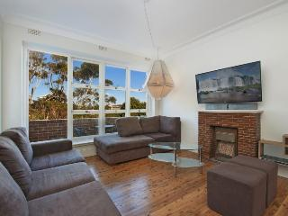 Manly Pines - New South Wales vacation rentals