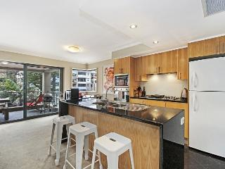 Manly Oceana - Sydney Metropolitan Area vacation rentals