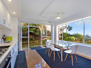 Balmoral Beach Executive - Mosman vacation rentals
