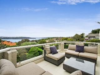 Mosman Nautilus Luxury Holiday Home - New South Wales vacation rentals