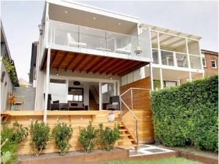 Paradise Cove at Cremorne - Cremorne vacation rentals