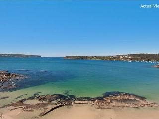 Balmoral Best Penthouse Apartment - Mosman vacation rentals