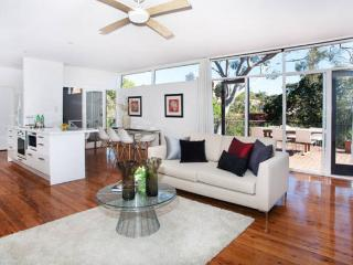 Cremorne Treetops - New South Wales vacation rentals