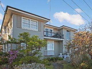 Balmoral Beach Driftwood (Garden Apartment #1) - Mosman vacation rentals