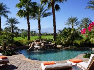 Indian Wells Paradise, Elegant and Upscale - Indian Wells vacation rentals