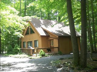 58132 - Pocono Lake vacation rentals