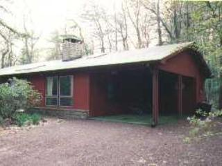 63271 - Pocono Lake vacation rentals