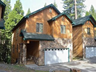 Chateau Lauren - Shaver Lake vacation rentals