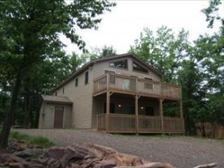 * 62211 - Pocono Lake vacation rentals