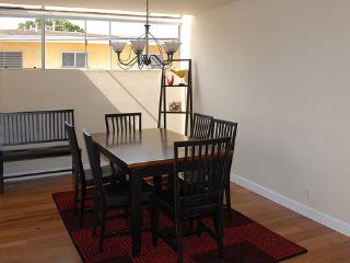 Idyllic House in San Diego (3840 Sequoia St.) - San Diego vacation rentals