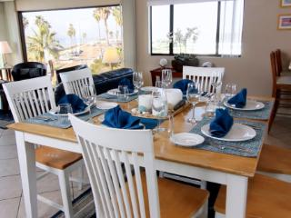 2595 Oceanfront Walk #6 - San Diego vacation rentals
