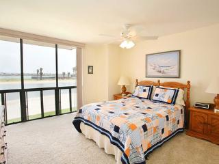 Heavenly House in San Diego (3750 Bayside Walk #08) - San Diego vacation rentals
