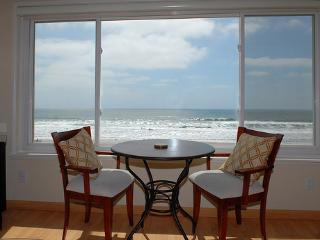 Gorgeous 2 BR-2 BA House in San Diego (3969 Ocean Front Walk #6) - San Diego vacation rentals