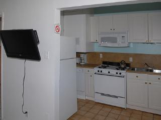 720.5 Queenstown Court - San Diego vacation rentals