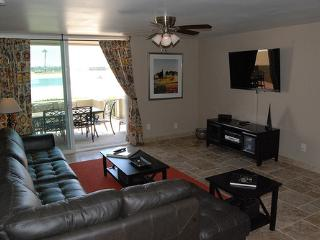 Super House with 2 Bedroom, 2 Bathroom in San Diego (3750 Bayside Walk #04) - San Diego vacation rentals