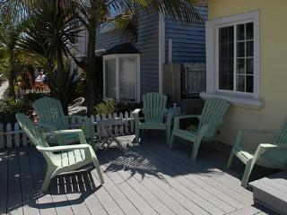 San Diego 1 Bedroom-1 Bathroom House (809 Toulon Ct.) - San Diego vacation rentals