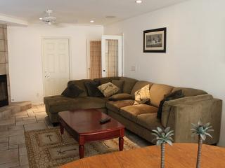 714 Ostend Court - San Diego vacation rentals