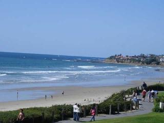 Super 2 BR, 2 BA House in San Diego (4627 Ocean Blvd. #305) - San Diego vacation rentals
