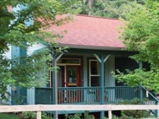 The Trillium 93906 - Flat Rock vacation rentals