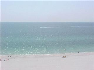 Somerset 806 - Marco Island vacation rentals