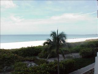 Somerset 201 - Marco Island vacation rentals