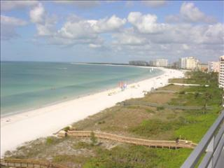 Somerset 910 - Marco Island vacation rentals