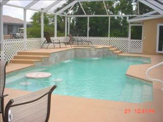 Home 96095 - Marco Island vacation rentals