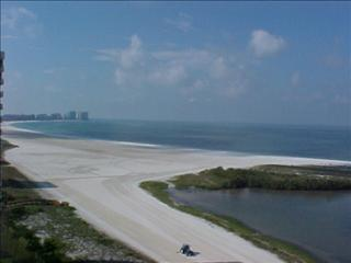 South Seas IV 1509 - Marco Island vacation rentals