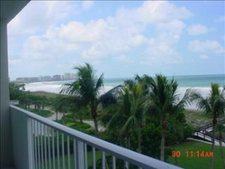 Admirality House 502S - Marco Island vacation rentals