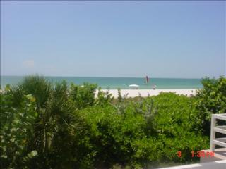 Somerset 103 - Marco Island vacation rentals