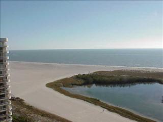 South Seas IV 1804 - Marco Island vacation rentals